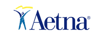 aetna-ins