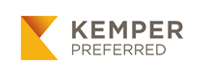 kemper-preferred-ins