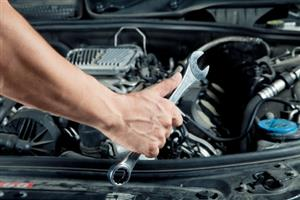 Car Maintenance Tips For An Everlasting Ride