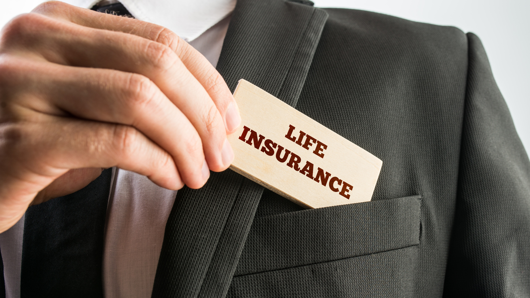 Life Insurance Review | Lloyd S. Berkett Insurance Agency