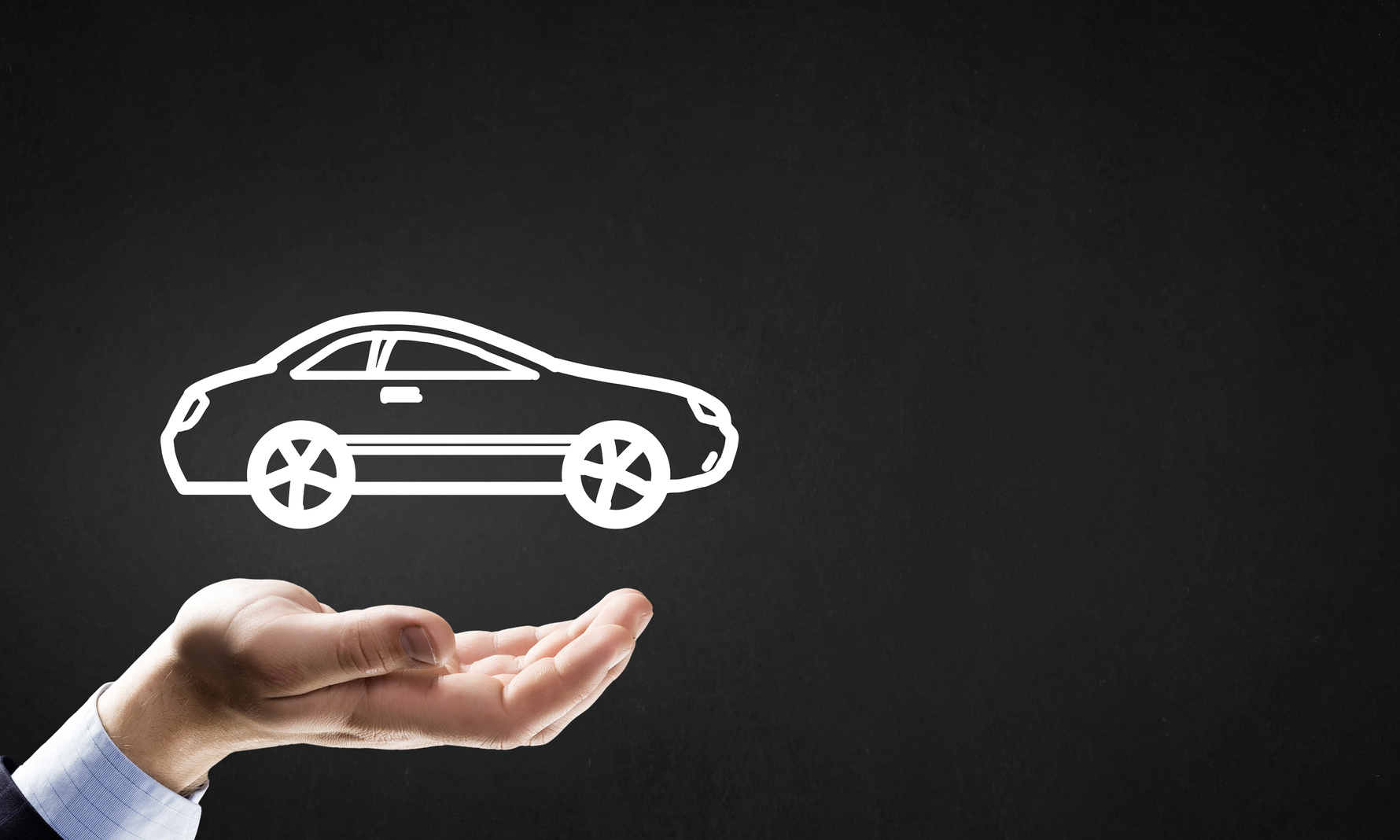 Car Rental Insurance: Is it Worth All the Fuss (and Cash)?