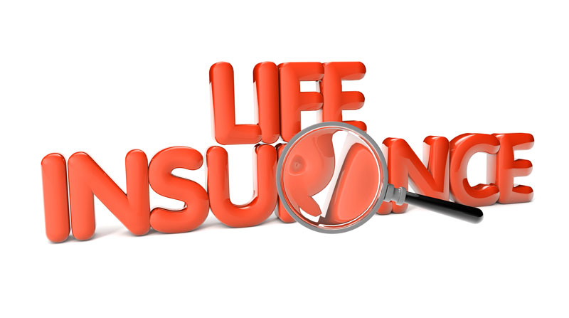 Three (Awful) Reasons People Don't Purchase Life Insurance