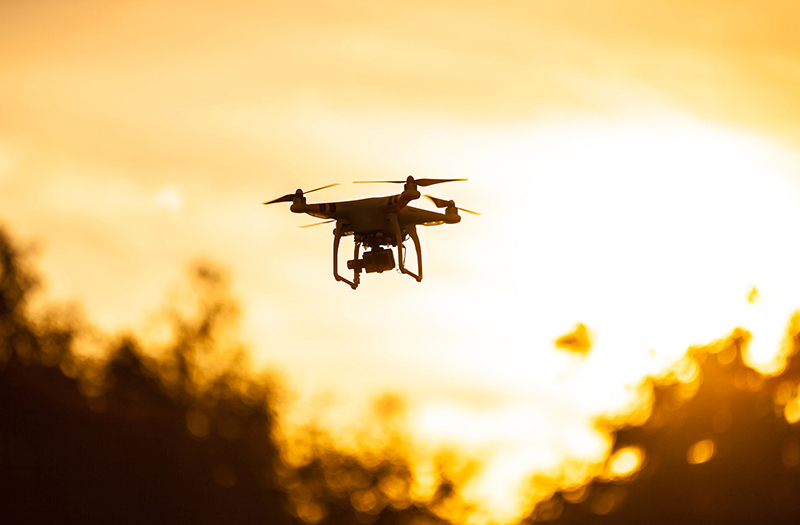 Your Drone and Insurance: Is It Necessary?