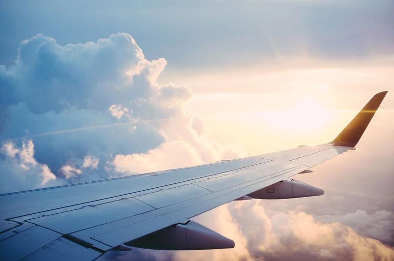 Business Traveler Insurance Tips