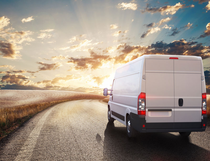 Reducing the Risk to Your Business Vehicles