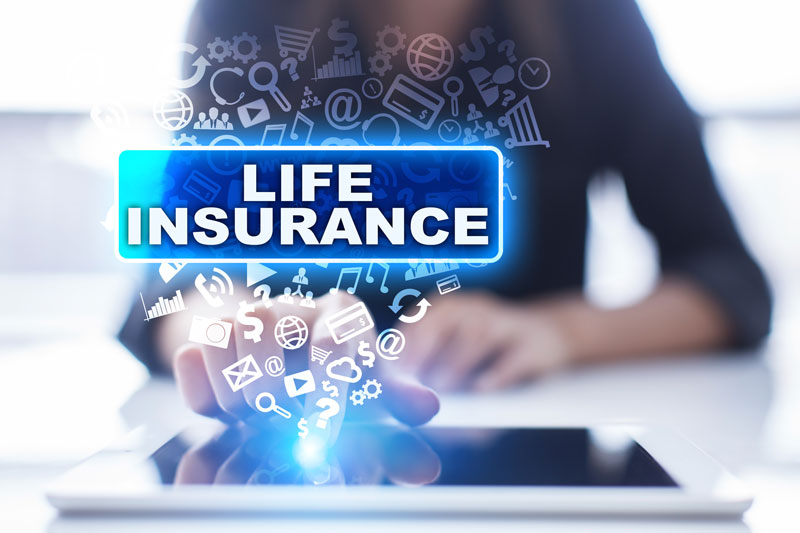 Life Insurance for People With Pre-Existing Conditions