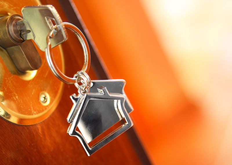 Safety Precautions New Homeowners Need to Take