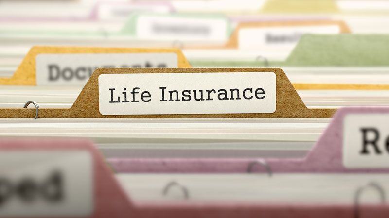 Watch Out for These Life Insurance Trends in 2018