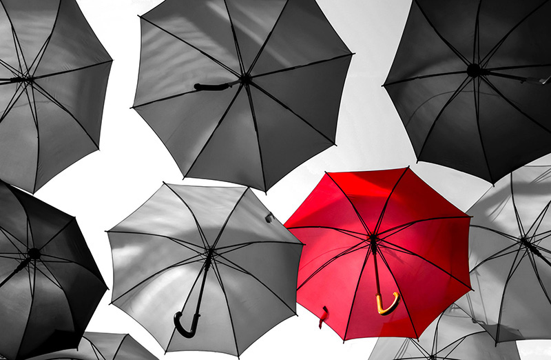 Does Your Small Business Need Umbrella Insurance?