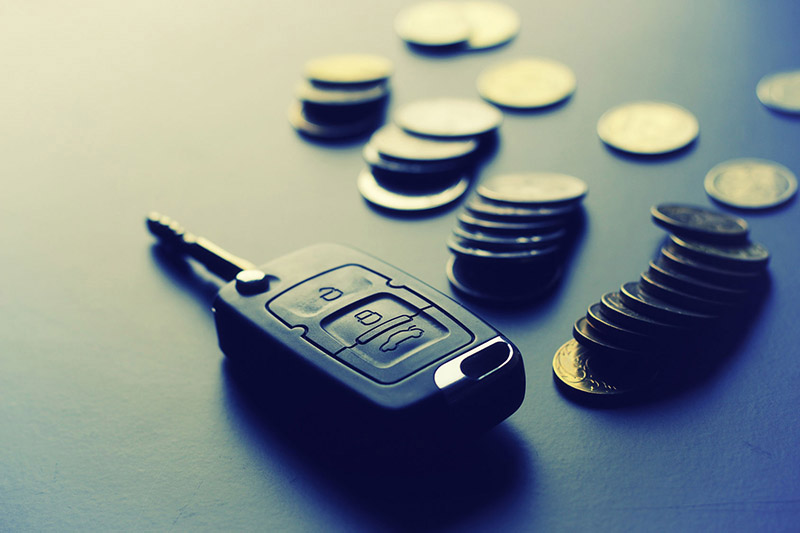 Common Factors That Impact Your Car Insurance Costs