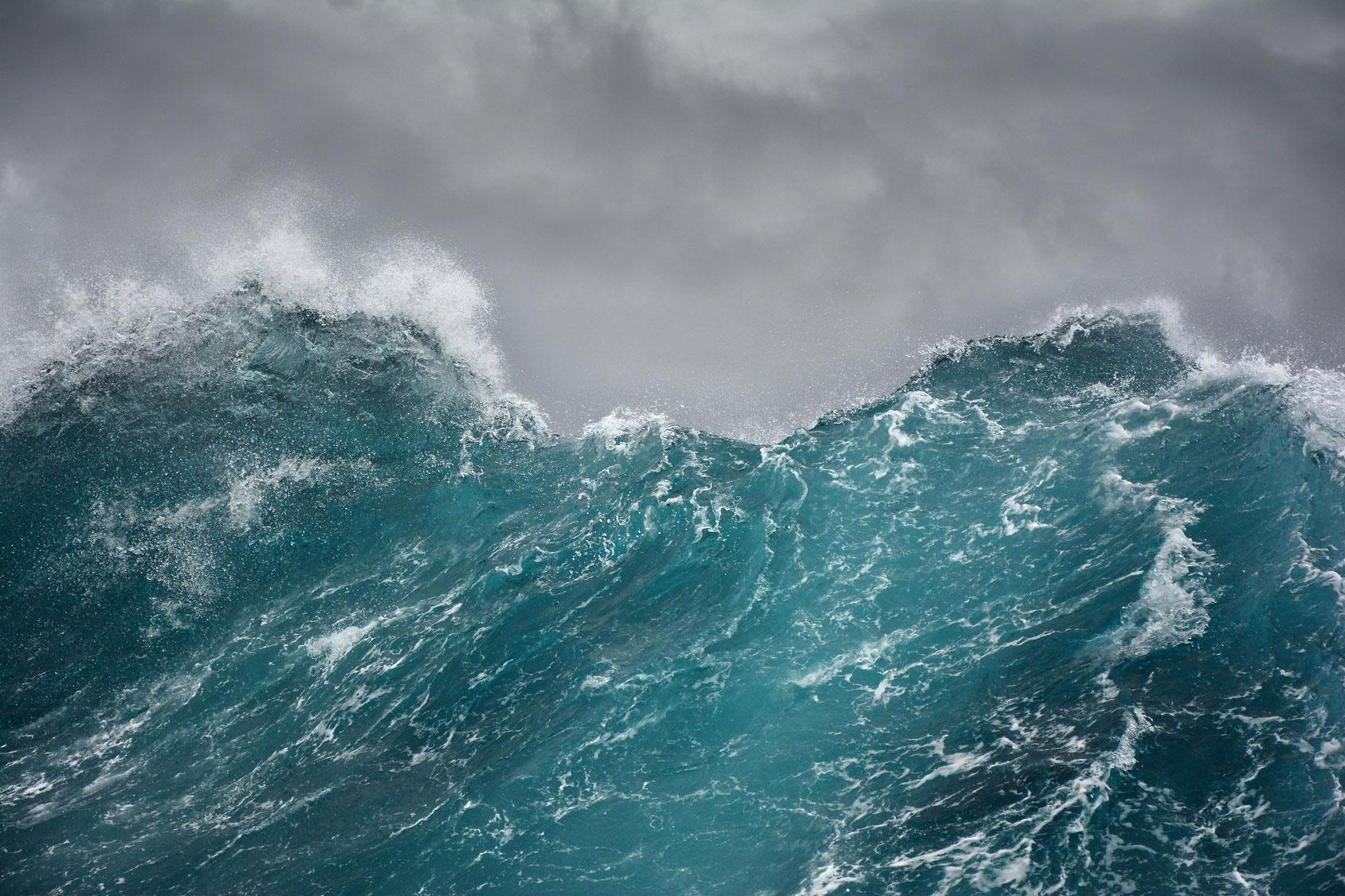 El Niño & Your Flood Insurance Needs