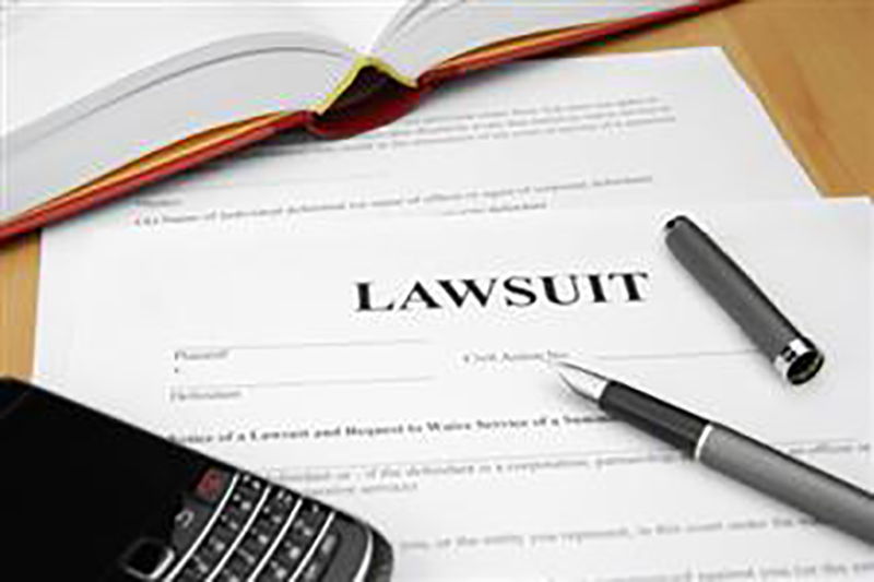 The 3 Most Common Reasons Employees Sue