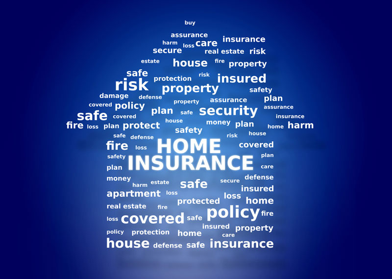 The DOs and DON'Ts of Filing a Home Insurance Claim