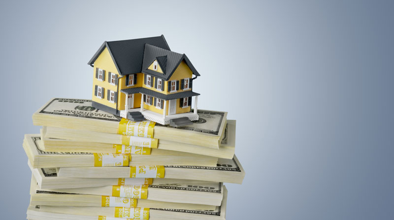 Can You Save Money on Your Homeowners Insurance?