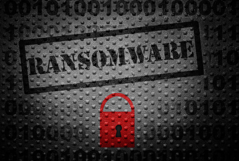 Ransomeware and How It Can Hurt Your Clients