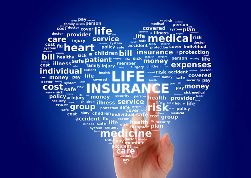 Bad) Reasons People Don't Buy Life Insurance